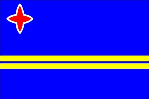 Аэропорт Аруба Рейна Беатрикс (Aruba Reina Beatrix Airport). Официальный сайт.