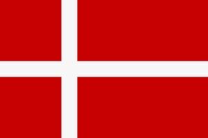 Разделе представлены флаги всех стран